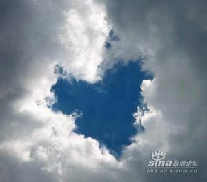 若爱,请深爱……