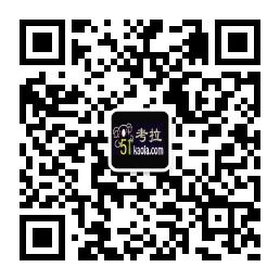 一句话情书(25)TO SAND
