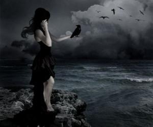 每日一句经典:醉过才知酒浓,爱过才知情重。你不能做我的诗,正如我不能做你的梦。