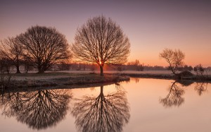 每日一句经典:天真的人,不代表没有见过世界的黑暗,恰恰因为见到过,才知道天真的好。