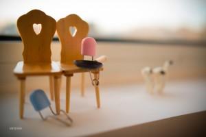 每日一句经典:我以为爱情可以填满人生的遗憾。然而,制造更多遗憾的。却偏偏是爱情。