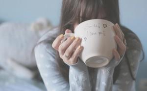 每日一句经典:只有两个人懂的傻话才叫情话,要是几百万个人都懂,那是歌词。