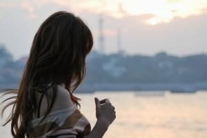 每日一句经典:当你达到你的梦想之前,他人对你的亵渎都是你为梦想所付出的代价,你必须接受它,不然,你的梦想都是单薄的。 《香蕉哲学》