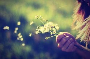 每日一句经典:真正的彻悟,不仅是在浮躁中获取安宁,也是从寂寞里得到解脱。不仅是将热忱得以释放,也是让冷落能够平缓。 ——白落梅 《岁月静好现世安稳》