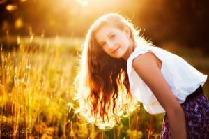 每日一句经典:你在美丽的谎言中,一个走出了深渊,一个走向了天堂。 《四月是你的谎言》