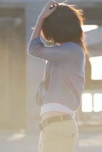 每日一句经典: 单身挺好,不吃醋,不流泪,不在乎,不怕离开,不怕失去,不怕被欺骗背叛,不怕自作多情。