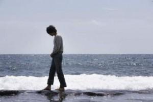 每日一句经典:生活有进有退,输什么也不能输了心情。