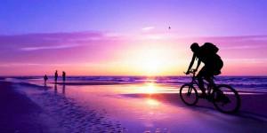 每日一句经典:生活中的船不能没有理想的帆。生活中的理想就是为了理想的生活。