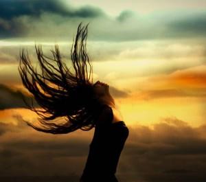 每日一句经典:一个人思虑太多,就会失去做人的乐趣。 ——莎士比亚