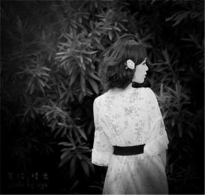 每日一句经典:不要过分依赖别人,即便是你的影子,也会在黑暗中离开你。
