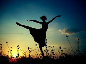每日一句经典:没人挡风遮雨,那就自己撑起一片天