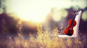 每日一句经典:别与孤独重归于好,别让思念得寸进尺,好好睡,安。