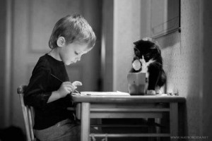 每日一句经典:不应当急于求成,应当去熟悉自己的研究对象,锲而不舍,时间会成全一切。凡事开始最难;然而更难的是何以善终。 ——莎士比亚