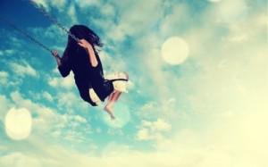 每日一句经典:在我 21 岁时,我的期望值变成了零。自那以后,一切都变成了额外津贴。 ——霍金