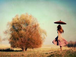 每日一句经典:人生其实就是在痛苦和无聊之间像钟摆一样,不停地来回摆动,不是无聊,就是痛苦。 ——叔本华