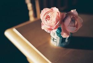 每日一句经典:如果你无法接受我最坏的一面,你也不配拥有我最好的一面。 ——玛丽莲·梦露