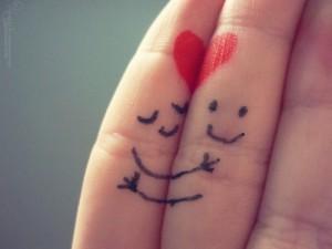 每日一句经典:爱情,被戳穿就是骗局,没戳穿就是信仰