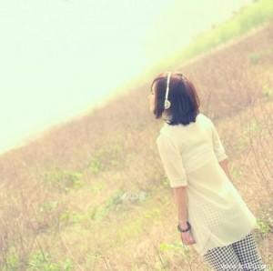 每日一句经典: 人最大的痛苦就是心灵没有归属,不管你知不知觉,承不承认-----柴静