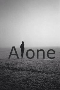 每日一句经典:两个人是陪伴,一个人是勇敢。  不要介意那些一个人的日子,  孤独都是老天给我们的修炼。 ——苑子文,苑子豪 《穿越人海拥抱你》