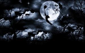 每日一句经典:在漆黑的夜里你需要一道光照亮夜行的路,所以我燃烧了自己 。但也造就了你我永世不能相拥。 ——LOL 《复仇焰魂》